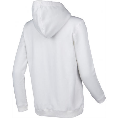 Women's hoodie - Roxy RIGHT ON TIME - 3
