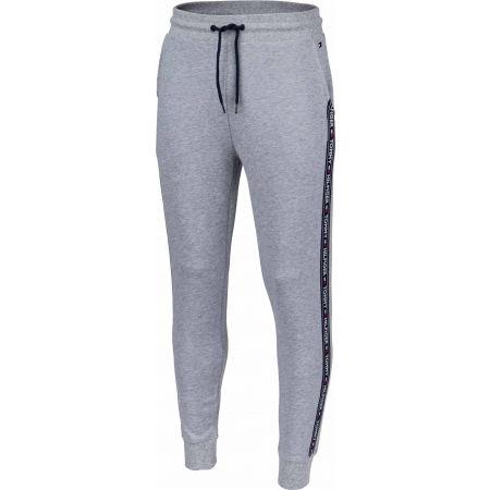 Tommy Hilfiger TRACK PANT HWK - Spodnie dresowe męskie