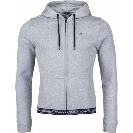 Tommy Hilfiger HOODY HWK - Damen Sweatshirt