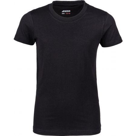 Aress MAXIM - Chlapčenské spodné tričko