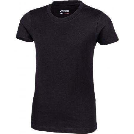 Boys' undershirt - Aress MAXIM - 2