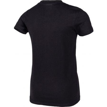 Boys' undershirt - Aress MAXIM - 3