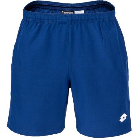 Мъжки къси панталони - Lotto TOP TEN SHORT 7 PL - 2