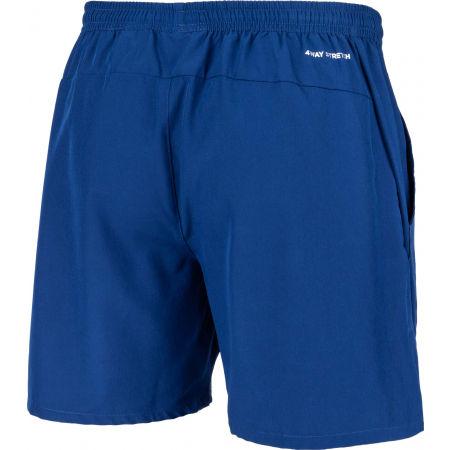 Мъжки къси панталони - Lotto TOP TEN SHORT 7 PL - 3