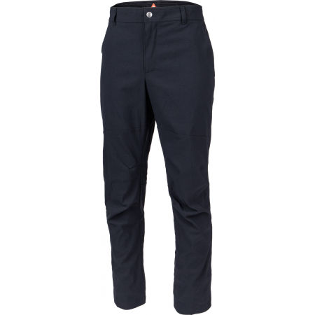 Columbia ROYCE PEAK HEAD PANT - Herrenhose