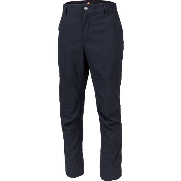 Columbia ROYCE PEAK HEAD PANT  38 - Pánské kalhoty