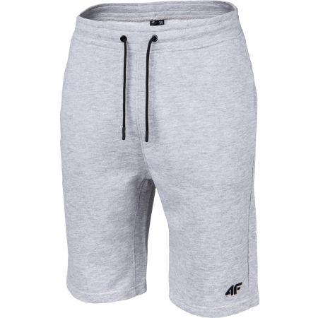 4F MENS SHORTS - Men's shorts