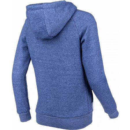 Women's sweatshirt - Reaper FLO - 3