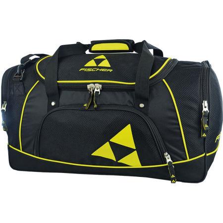 Fischer TEAM SPORTBAG 45L - Спортна чанта