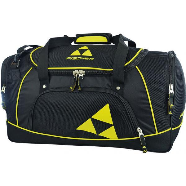 Fischer TEAM SPORTBAG 45L - Športová taška