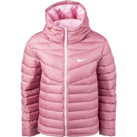 Nike NSW WR LT WT DWN JKT W - Women's winter jacket