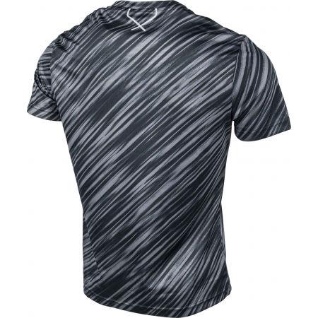Pánské sportovní tričko - Lotto SPEEDRUN III TEE PRT PL - 3