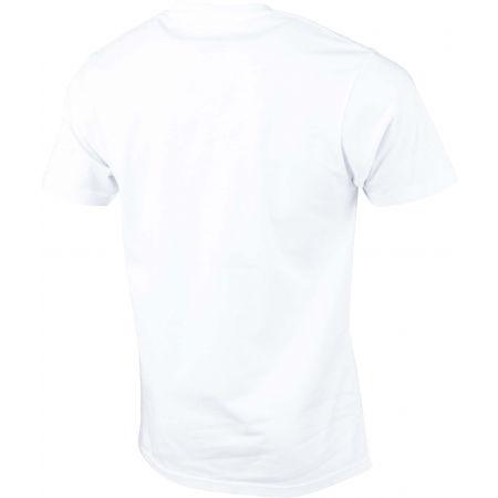 Tricou de bărbați - Vans MN PRINT BOX - 3
