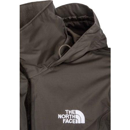 Dámská outdoorová bunda - The North Face W RESOLVE JKT - 4