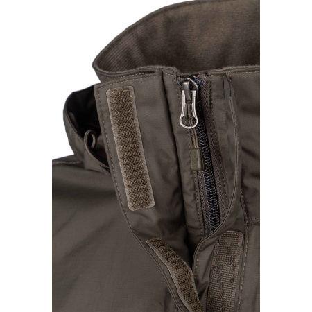 Dámská outdoorová bunda - The North Face W RESOLVE JKT - 5