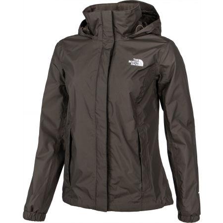 Dámská outdoorová bunda - The North Face W RESOLVE JKT - 2