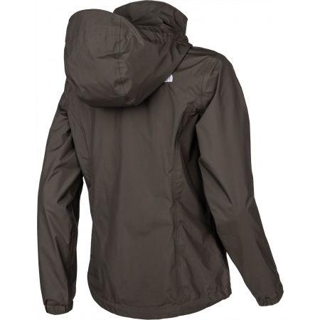 Dámská outdoorová bunda - The North Face W RESOLVE JKT - 3