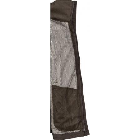 Dámská outdoorová bunda - The North Face W RESOLVE JKT - 6