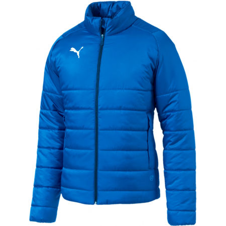 Мъжко яке - Puma LIGA Casuals Padded Jacket