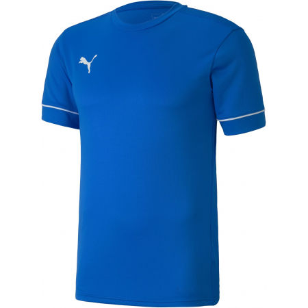 Férfi póló - Puma TEAM GOAL TRAINING JERSEY CORE - 1