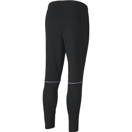 Men's training pants - Puma TEAMGOAL TRAINING PANTS CORE - 2
