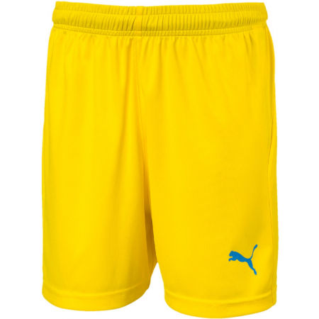 Puma LIGA SHORTS CORE JR