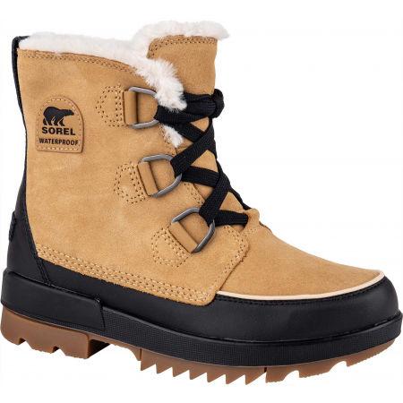Dámská zimní obuv - Sorel TORINO II - 1