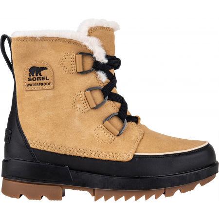 Dámská zimní obuv - Sorel TORINO II - 3