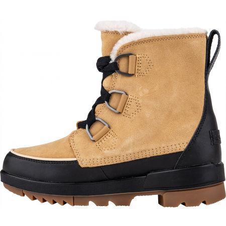 Dámská zimní obuv - Sorel TORINO II - 4