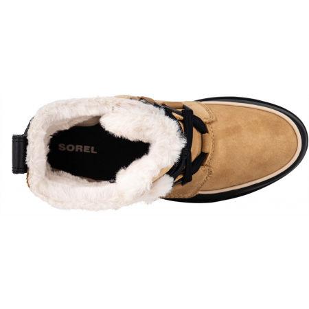 Dámská zimní obuv - Sorel TORINO II - 5