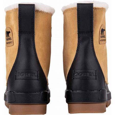 Dámská zimní obuv - Sorel TORINO II - 7