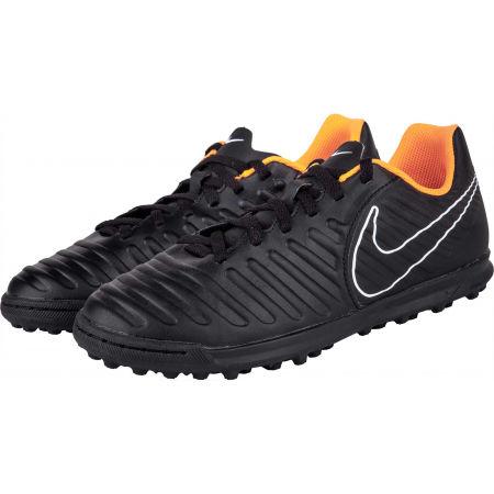 Dětské turfy - Nike JR TIEMPO LEGENDX 7 TF - 2