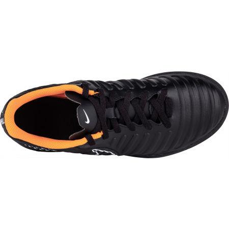 Dětské turfy - Nike JR TIEMPO LEGENDX 7 TF - 5