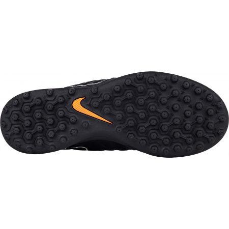 Dětské turfy - Nike JR TIEMPO LEGENDX 7 TF - 6