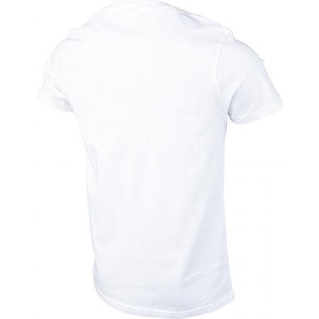 Men's T-shirt - Fila SAUTS TEE - 3