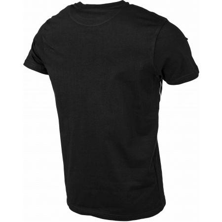 Tricou bărbați - Fila SAUTS TEE - 3