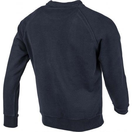 Men's sweatshirt - Napapijri BRILO C - 3