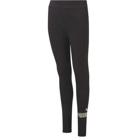 Puma ESS + LOGO LEGGINGS G