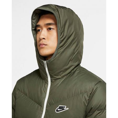 Мъжко зимно яке - Nike NSW DWN FIL WR JKT SHLD - 3