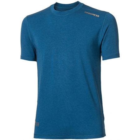 Progress CC TKR - Pánske tričko