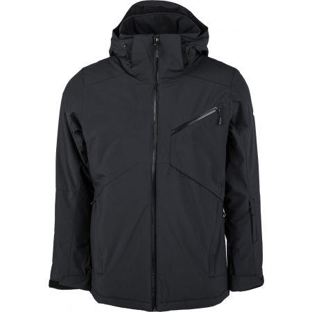Columbia POWDER 8S JACKET - Men's ski jacket