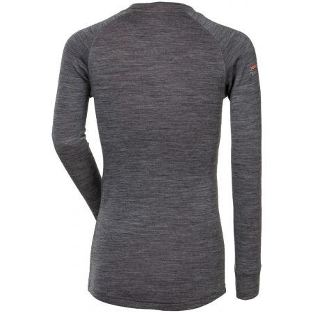 Dětské termo triko s dlouhým rukávem - Progress MB TDRD - 2