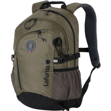 Turistický batoh - Lafuma ALPIC 20 - 1