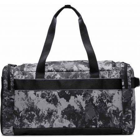 Sportovní taška - Nike UTILITY M DUFF - 3