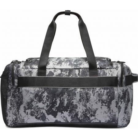 Sportovní taška - Nike UTILITY M DUFF - 4