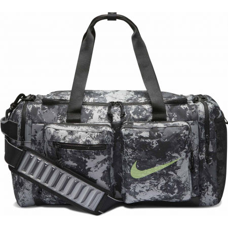 Nike UTILITY M DUFF - Sports bag