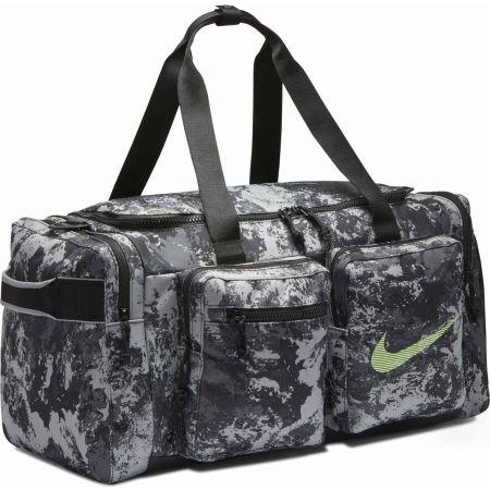 Sportovní taška - Nike UTILITY M DUFF - 2