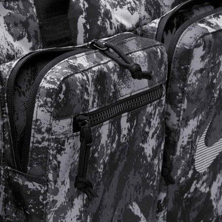 Sportovní taška - Nike UTILITY M DUFF - 5