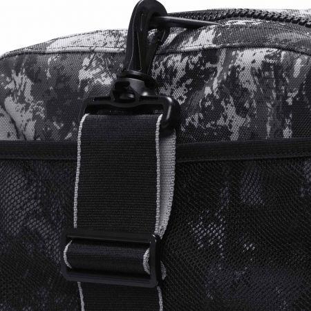 Sportovní taška - Nike UTILITY M DUFF - 6