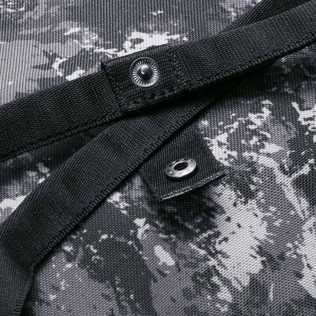Sportovní taška - Nike UTILITY M DUFF - 7
